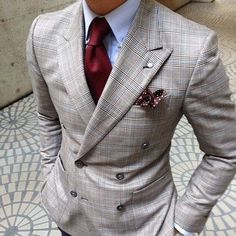 Perfect combination of colors