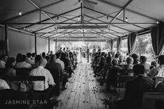 Calistoga Ranch Wedding ceremony in vineyard space Wedding Events, Wedding Ceremony, Weddings, Calistoga Ranch, Wedding Planner, Destination Wedding, St Helena, Wedding Photography Inspiration, Wine Country