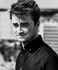 12 photographers, 7 ½ minute at the top of SAS Hotel Copenhagen, and then, this guy. Daniel Radcliffe aka Harry Potter Shot for the danish daily, BT David Radcliffe, Danielle Radcliffe, Daniel Radcliffe Emma Watson, Daniel Radcliffe Harry Potter, First Harry Potter, Images Harry Potter, Harry Potter Actors, Harry James Potter, British Actors