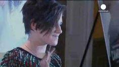 """""""Camp X-Ray"""", la última película de Kristen Stewart"""