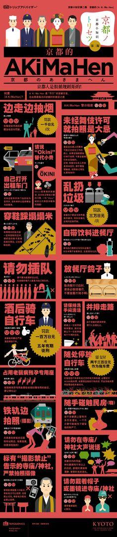 勿開車門、對舞妓拍照!京都推出「觀光禁忌中文指南」 | ETtoday 東森旅遊雲 | ETtoday旅遊新聞(旅遊)