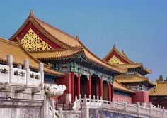 Travel to Beijing China - Learn Travel Chinese language.Hanbridge offers a range of language learning programs from beginner to advanced. ?These programs are designed to arm you with basic linguistic competency up to full fluency in Mandarin Chinese. To ensure relevancy, Hanbridge will tailor our courses to meet your particular needs and to help you flourish in your daily life in China.    http://www.hanbridgemandarin.com/