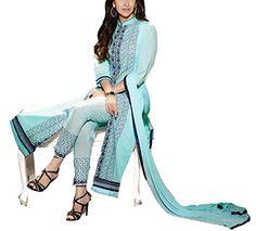 Clickedia Women's Cotton Churidaar Salwar Suit(Vol-1 K 4358 Sky Blue) Clickedia http://www.amazon.in/dp/B016182K5W/ref=cm_sw_r_pi_dp_AwElwb0KGKBKW