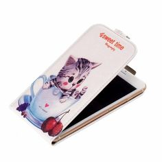 Friends, a shiny item is here ✨ i-mobile i-Style 712 PU Leather Flip Wallet Case  http://www.mg007.co.uk/products/factory-price-top-quality-cartoon-painting-vertical-flip-pu-leather-mobile-phone-bag-case-cover-for-i-mobile-i-style-712?utm_campaign=crowdfire&utm_content=crowdfire&utm_medium=social&utm_source=pinterest