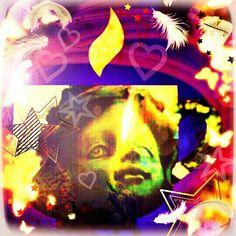 Cup'a Reiki Healing Vibes  By Mye ☆ #imye #art #prints #artist #winnipeg #digitalart #design #style #artistry #dailyart www.imye.webs.com #beauty #abstract #inspiration #star #reiki #energyhealing #crystal #healingart #enlightenment #healing #lightlanguages #mindbodyspirit #love #decor #photo #winnipeartist #usui #reikiart #winnipegartist #crafter #sacredgeometry #sacredspace #mandala #madeinmanitoba #psychicart