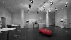 Gallery | Music und Lifestyle Hotel - nhow Berlin