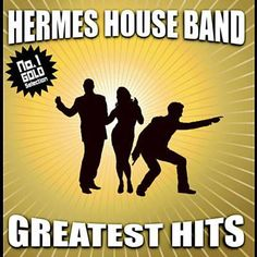 Found Can't Take My Eyes Off Of You (Extended Mix) by Hermes House Band with Shazam, have a listen: http://www.shazam.com/discover/track/100644326