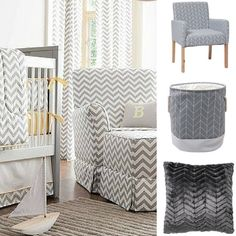 #Grey #chevron or #herringbone adds an understated #class to a #room. #GettheLook with @thewarehousenz and 1. #Living & Co #Occasional Chair Herringbone Grey $120 2. Living & Co #Chevron #Hamper Round Grey Large $25 3. Habito #Cushion Chevron #Charcoal #FauxFur $12 #thewarehousenzhacks #furniture #NewZealand  #thewarehousenz #interiors #house #styling #style #hacks #shopthetrend Prices listed to the best of my ability. Photo by #Carousel #Design