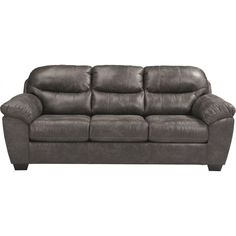191 best great sofas under 499 images sofa beds daybeds rh pinterest com
