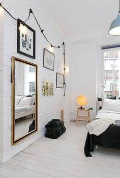 oracle-fox-sunday-sanctuary-mirrors-minimalist-interior-mirrored-style-8.jpg 1 000 × 1 480 pixlar