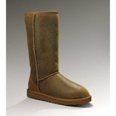 $129.31 #WhyIWrite for more info classic tall ugg boots chestnut,Bottes Ugg Femme Classic Tall 5804 Chestnut Femme Soldes France http://uggcheapforsale.com/186-classic-tall-ugg-boots-chestnut-Bottes-Ugg-Femme-Classic-Tall-5804-Chestnut-Femme-Soldes-France.html