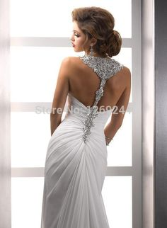 Cheap wedding ponytail, Buy Quality dresse directly from China wedding dresses large breasts Suppliers: About UsWe are reliable business partner for you! We have been involved in bridal industry for more than 10 years.
