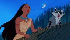 Stunning Disney Character Transformations from Concept Art to Final Frame | Whoa | Oh My Disney