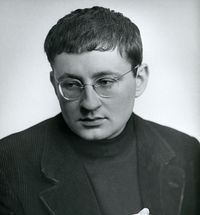 "Guy Debord ""Spectacle is capital accumulated to such a degree that it becomes an image."""