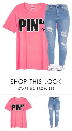 How To Wear Pink Pants Victoria Secret 67 New Ideas Vs Pink Outfit, Pink Outfits, Cute Casual Outfits, Outfits For Teens, Fall Outfits, Summer Outfits, School Fashion, Teen Fashion, Fashion Outfits