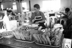 Riverside Empanadahan (Batac, Ilocos Norte) Ilocos, Norte