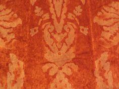 Upholstery Fabric Casa Bini Dogwood Silk Floral + FREE SAMPLES!!! by KAMILA'S FABRIC on Etsy