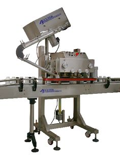 At Accutek, we assist in designing a customized packaging solution that suits your requirements, whether you need stand alone machines or more complex integrated systems engineered specifically for your needs.