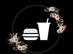 Miniatyrbilde av et Disk-element Moda Instagram, Iphone Instagram, Instagram Logo, Free Instagram, Instagram Feed, Instagram Story, Instagram Design, Instagram Black Theme, Black And White Instagram