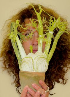 art# textile# organic# original# machine# hand# stitched# contemporary# 3d# Cabbages, Art N Craft, Artist Profile, Textile Artists, Soft Sculpture, Sewing Techniques, Art Market, Needle Felting, Textiles