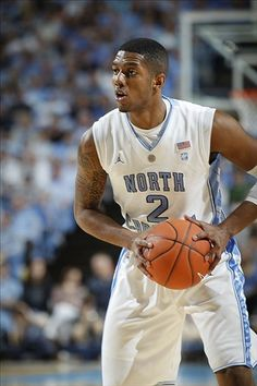 UNC Basketball: What the 2012 Tar Heels Will Look Like Part I