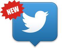 TweetDeck (voor Mac) vernieuwd! Leg tweeps het zwijgen op!