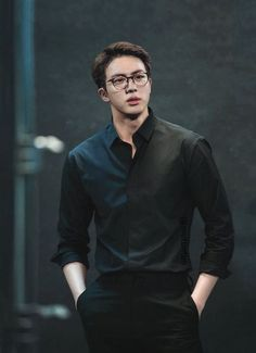 """Yeah well I'm done with you bossing me around so leave me alone!"" Jungkook said finally gaining confidence towards Taehyung. ""You never learn do you jeon? Bts Jin, Bts Taehyung, Bts Bangtan Boy, Bts Boys, Seokjin, Namjoon, Rapmon, Yoongi Bts, Hoseok"