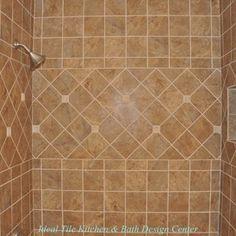 bathroom design center 3. Traditional By Ideal Tile Kitchen \u0026 Bath Design Center Bathroom 3 R