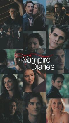 Pin by corki on the vampire diaries in 2019 дневники вампира Vampire Diaries Stefan, Memes Vampire Diaries, The Vampire Diaries Characters, Paul Wesley Vampire Diaries, Vampire Diaries Poster, Ian Somerhalder Vampire Diaries, Vampire Diaries Seasons, Vampire Diaries Wallpaper, Vampire Diaries The Originals