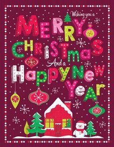 https://flic.kr/p/q2fKrM | Happy Christmas