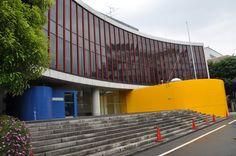 Embaixada Brasileira em Tóquio - Pesquisa Google