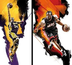 Nike / House of Hoops - Miami - Sting One