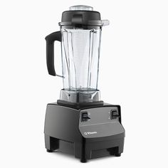Learn more about the @Vitamix Certified Reconditioned Two Speed here: http://www.vitamix.com/Shop/Certified-Reconditioned-Two-Speed #vitamix
