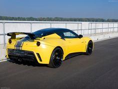 Lotus Evora GTE #Lotus #EvoraGTE #RaceCar Lotus Evora, Lotus Wallpaper, Race Cars, Automobile, Photo And Video, British, Autos, Drag Race Cars, Car