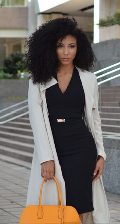 79e1eda064bbf2 14 Best Business professional outfits images in 2019