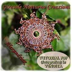 Solar, Crochet Earrings, Facebook, Christmas Ornaments, Holiday Decor, Tutorial, Fotografia, Christmas Jewelry, Christmas Decorations
