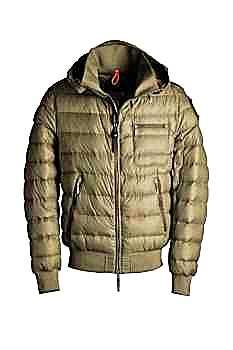 Parajumpers Outlet Sale , Parajumpers Sale Jacket. Store Outlet. we offer free shipping and