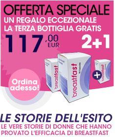 volumizzante seno    http://track.breastfast.pl/product/Breast-Fast/?pid=130&uid=48382