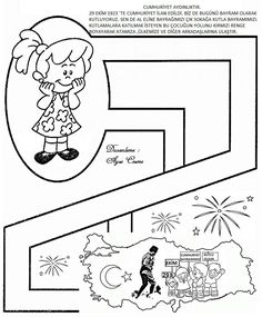 Special Day, Comics, Art, Coloring Pages, Art Background, Kunst, Cartoons, Performing Arts, Comic