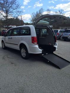 Nice Amazing 2014 Dodge Caravan handicap wheelchair accessible van 2014 White handicap wheelchair accessible van! 2018 Check more at http://24cars.gq/my-desires/amazing-2014-dodge-caravan-handicap-wheelchair-accessible-van-2014-white-handicap-wheelchair-accessible-van-2018/