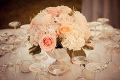 Destination Wedding Ideas + Advice for Globetrotting Brides and Grooms Wedding Blog, Destination Wedding, Wedding Day, Wedding Flowers, Groom, Peach, Table Decorations, Bride, Outdoor