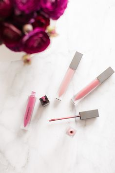 best luxury lipgloss