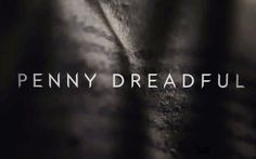 Penny Dreadful' season 3, episode 2 preview: What's next for Ethan ...