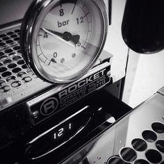 rocket_espresso