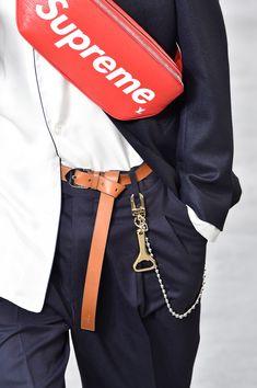 409f8c0d1d47 Louis Vuitton x Supreme Is Already Creating a Fashion Frenzy