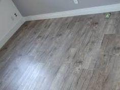 Resultado de imagem para quartos com pisos vinilicos prada