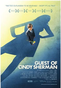 Guest Of Cindy Sherman (2008) Photo: imdb