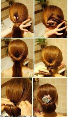 long hair style hairstyles hairstyle