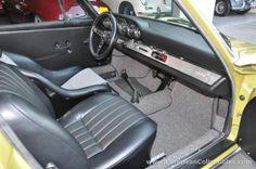 Outlaw: '67 Porsche 911 | Mint2Me
