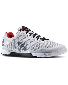2b9cc1443da Reebok CrossFit Nano - The perfect training shoes for boys